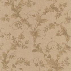 Обои Fresco Wallcoverings Symply Satin, арт. 990-65027