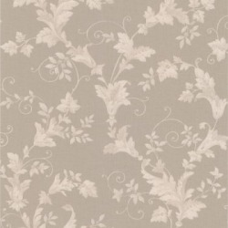 Обои Fresco Wallcoverings Symply Satin, арт. 990-65029