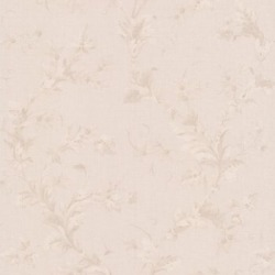 Обои Fresco Wallcoverings Symply Satin, арт. 990-65030