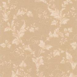 Обои Fresco Wallcoverings Symply Satin, арт. 990-65031