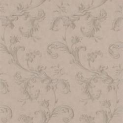 Обои Fresco Wallcoverings Symply Satin, арт. 990-65035