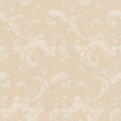 Обои Fresco Wallcoverings Symply Satin, арт. 990-65036