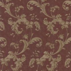 Обои Fresco Wallcoverings Symply Satin, арт. 990-65041
