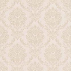 Обои Fresco Wallcoverings Symply Satin, арт. 990-65043