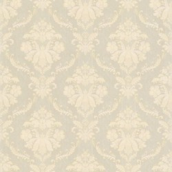 Обои Fresco Wallcoverings Symply Satin, арт. 990-65044