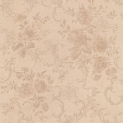 Обои Fresco Wallcoverings Symply Satin, арт. 990-65050