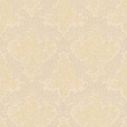 Обои Fresco Wallcoverings Symply Satin, арт. 990-65059