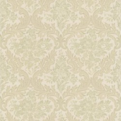 Обои Fresco Wallcoverings Symply Satin, арт. 990-65060