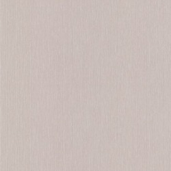 Обои Fresco Wallcoverings Symply Satin, арт. 990-65067