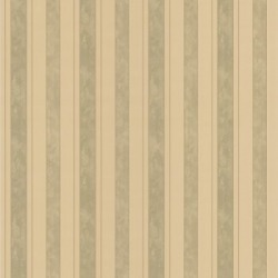 Обои Fresco Wallcoverings Symply Satin, арт. 990-65072