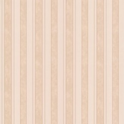 Обои Fresco Wallcoverings Symply Satin, арт. 990-65075
