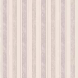 Обои Fresco Wallcoverings Symply Satin, арт. 990-65077