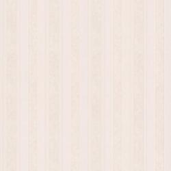 Обои Fresco Wallcoverings Symply Satin, арт. 990-65078