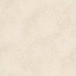 Обои Fresco Wallcoverings Symply Satin, арт. 990-65080