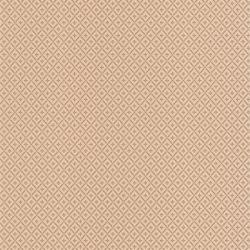 Обои Fresco Wallcoverings Symply Satin, арт. 990-65089