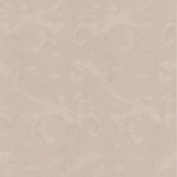 Обои Fresco Wallcoverings Symply Satin, арт. 990-65093