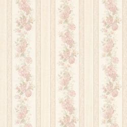 Обои Fresco Wallcoverings Vintage Rose, арт. 992-68315