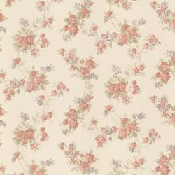 Обои Fresco Wallcoverings Vintage Rose, арт. 992-68324