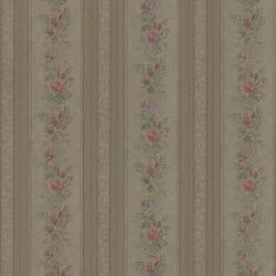 Обои Fresco Wallcoverings Vintage Rose, арт. 992-68350