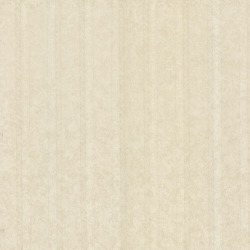 Обои Fresco Wallcoverings Vintage Rose, арт. 992-68355