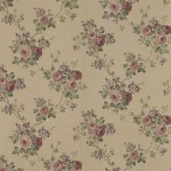 Обои Fresco Wallcoverings Vintage Rose, арт. 992-68357