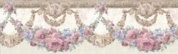 Обои Fresco Wallcoverings Vintage Rose, арт. 992B06658