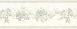 Обои Fresco Wallcoverings Vintage Rose, арт. 992B07561