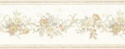 Обои Fresco Wallcoverings Vintage Rose, арт. 992B07562