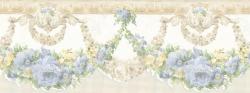 Обои Fresco Wallcoverings Vintage Rose, арт. 992B07569
