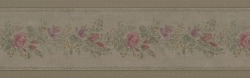 Обои Fresco Wallcoverings Vintage Rose, арт. 992B07572