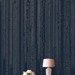 Обои Fresq Hand Made Wallpaper, арт. GEO.05