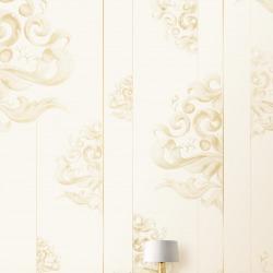 Обои Fresq Hand Made Wallpaper, арт. GEO.22