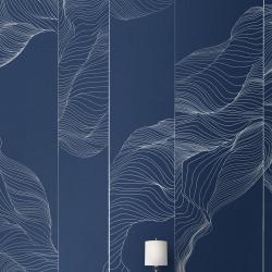Обои Fresq Hand Made Wallpaper, арт. GEO.24