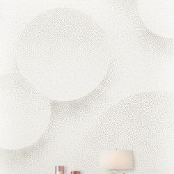 Обои Fresq Hand Made Wallpaper, арт. GEO.25