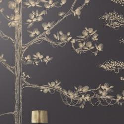 Обои Fresq Hand Made Wallpaper, арт. GEO.27