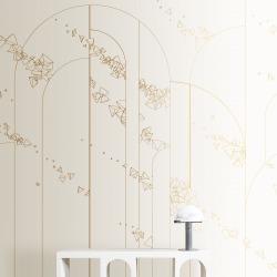 Обои Fresq Hand Made Wallpaper, арт. GEO.34