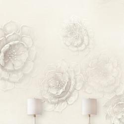 Обои Fresq Hand Made Wallpaper, арт. JVS.02