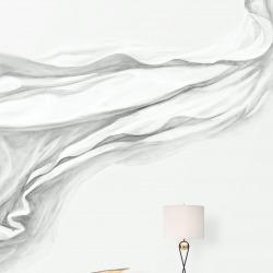 Обои Fresq Hand Made Wallpaper, арт. JVS.03