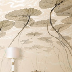 Обои Fresq Hand Made Wallpaper, арт. JVS.06
