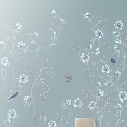 Обои Fresq Hand Made Wallpaper, арт. M.R.03
