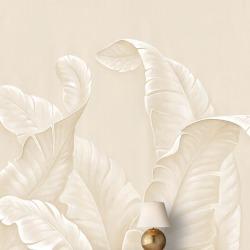 Обои Fresq Hand Made Wallpaper, арт. P.L.02