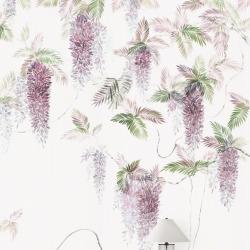 Обои Fresq Hand Made Wallpaper, арт. T.H.02