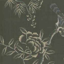 Обои Fromental Chinoiserie, арт. Family 1-Boheme