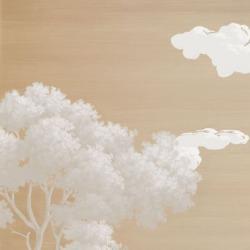 Обои Fromental Conversational, арт. Bucolic-Birch