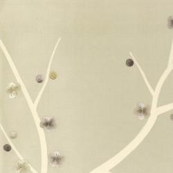 Обои Fromental Conversational, арт. Cherry Blossom-Peaseblossom