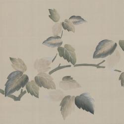 Обои Fromental Conversational, арт. Keats-Lagune