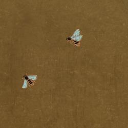 Обои Fromental Conversational, арт. The Bees-Beechwood