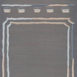 Обои Fromental Lumiere, арт. Berard-Cinders
