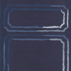 Обои Fromental Lumiere, арт. Berard-Haussmann