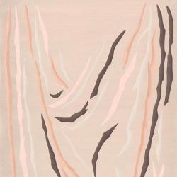 Обои Fromental Lumiere, арт. Berard-Opera